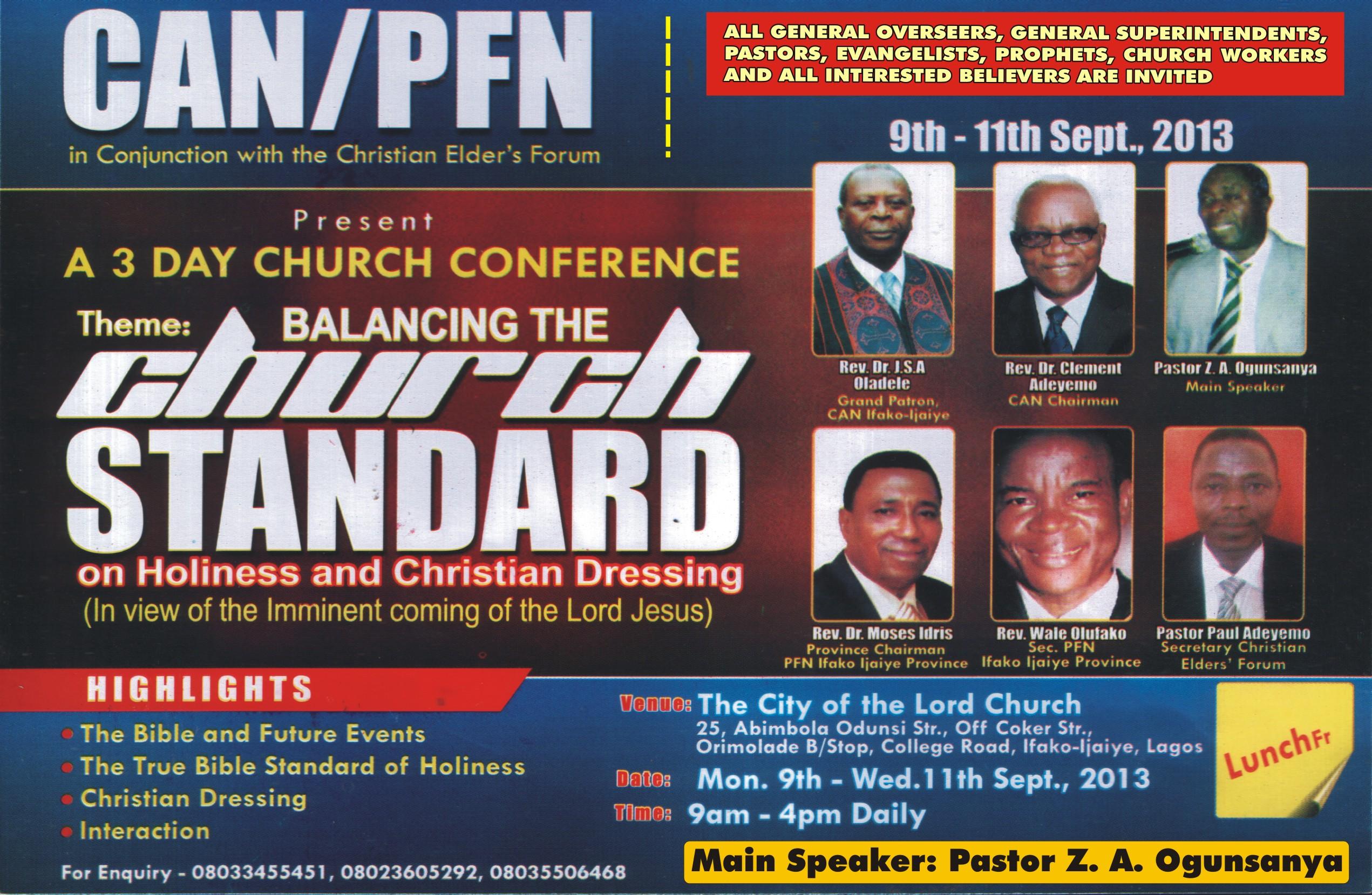handbill for can pfn pfn elder forum